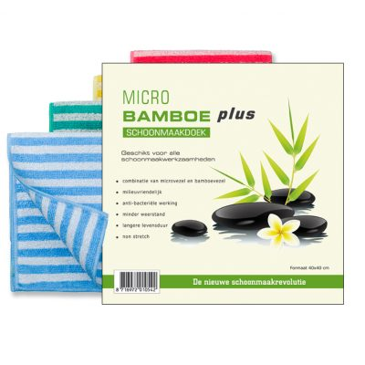 bamboe-plus