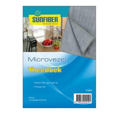 sunfiber-theedoek-1