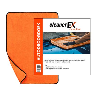 cleanerex_autodroogdoek_